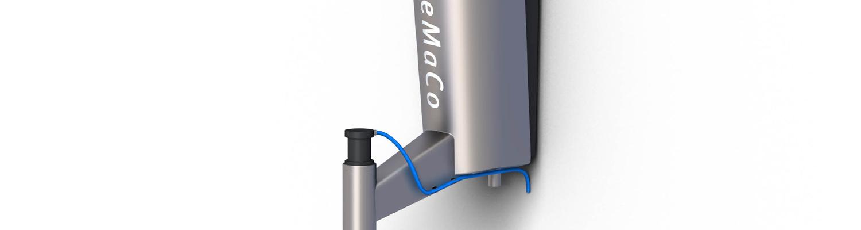 Banner image_Cryogene dispenser